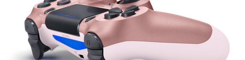 PlayStation 5: Odpovědi na otázky ohledně kompatibility s periferiemi a příslušenstvím z PS4
