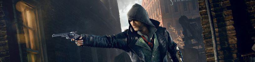 Problém s kompatibilitou u Sony? Osm PS4 her od Ubisoftu nemá běžet na PS5