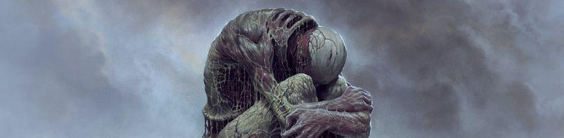 Špatná zpráva pro fanoušky Vetřelce a H. R. Gigera: Horor Scorn odložen