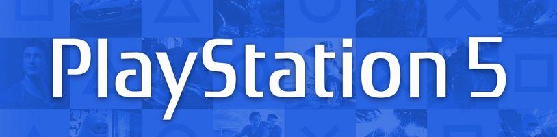 PlayStation 5 nepodporuje uložené pozice z PS4 u vylepšených her