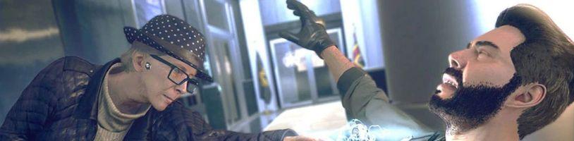 Watch Dogs Legion odhaluje nový obsah a o víkendu bude zdarma