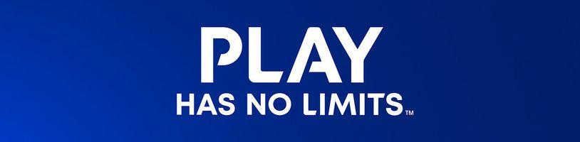 Reklama na PlayStation 5 láká na dechberoucí herní zážitky