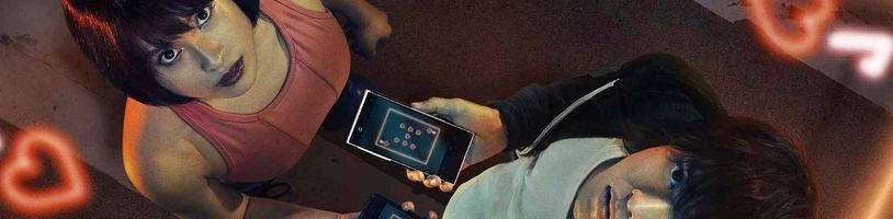 Alice in Borderland: Netflix adaptuje mangu o hráčoch videohier