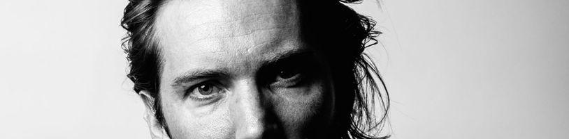 Troy Baker v nové cutscéně Death Stranding