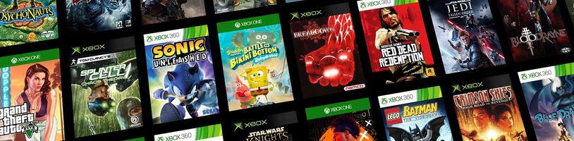 Je důležité uchovat starší tituly naší herní historie, říká Microsoft a Sony smaže více než 2200 her