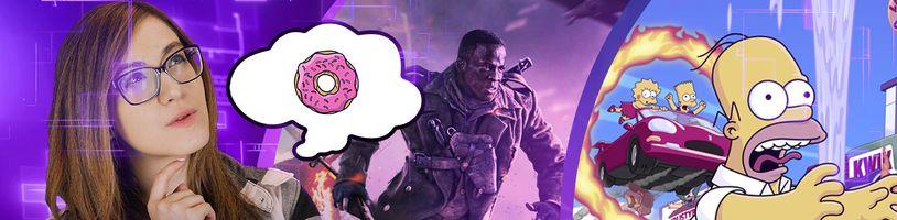 Víme toho více než Gamescom?!