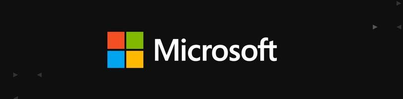 Microsoft, Epic i Unity ruší svou účast na GDC kvůli koronaviru