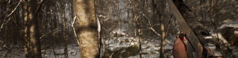 Abandoned není Silent Hill ani Metal Gear Solid, píše NME