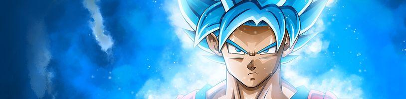 Dragon Ball Z: Kakarot je delší než by bylo nutné