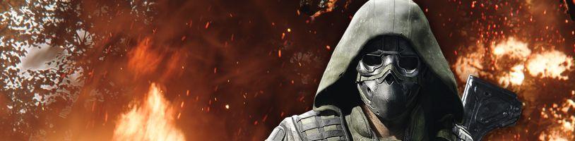Ghost Recon: Breakpoint spoléhá na předchozí díl až moc