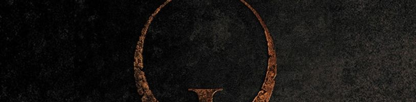 První Quake je k dispozici zdarma prostřednictvím launcheru Bethesdy