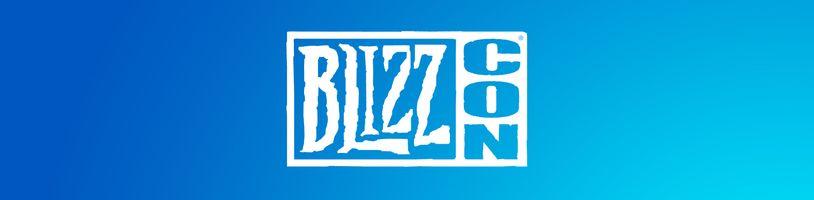 Letošní BlizzCon nakonec kvůli koronaviru nebude