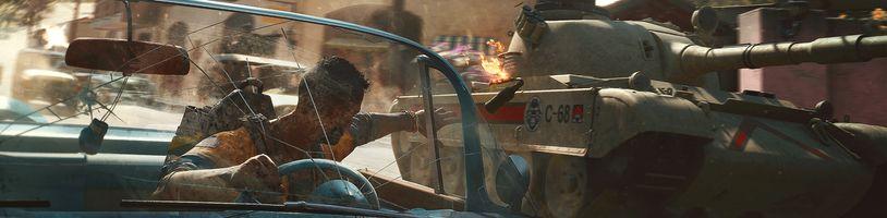 Seznamte se s tropickým ostrovem Yara z Far Cry 6