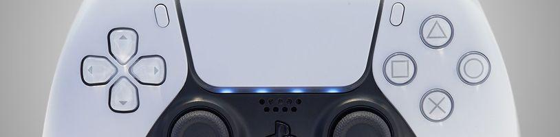 PlayStation pracuje na službě, která bude oponovat Xbox Game Passu