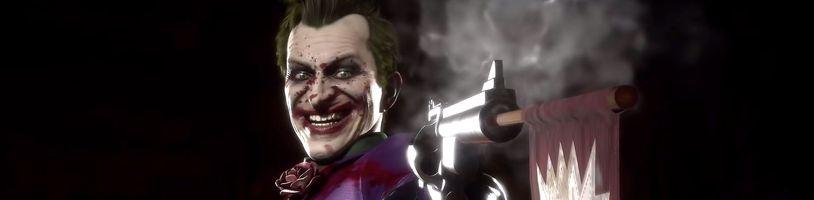 Tajný projekt tvůrců Mortal Kombatu, bývalý vývojář The Last of Us pochválil Xbox, Rockstar nechává zaměstnance doma