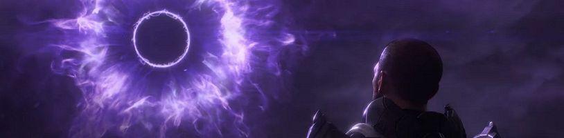 Elex 2: Příběhový trailer na nové RPG od autorů série Gothic