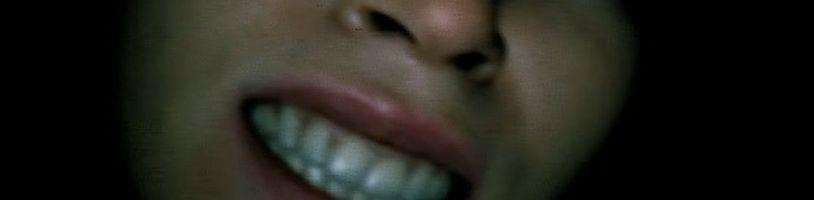 Experimentální projekt od tvůrců Hellblade se zabývá duševním terorem