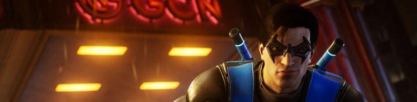 Zdražování her nadále probíhá, Freedom Fighters mezi živými, Destiny 2