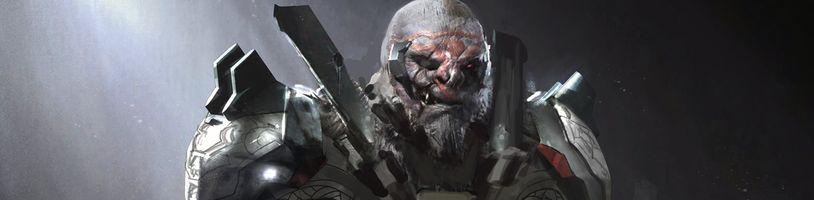 Dodatečné informace o včera ukázaných hrách