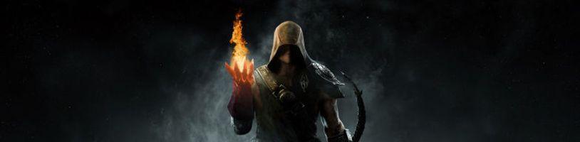 Redfall by mohl být podtitul nového Elder Scrolls