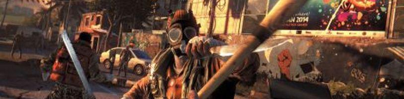 PS Plus na květen, Mirror's Edge ve VR světě, nový projekt od tvůrců God of War