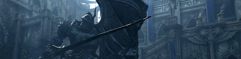 Oznámení Crashe Bandicoota na spadnutí, nové projekty pro next-gen, výhody Gran Turisma 7