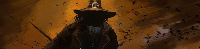 Funcom získává práva na sérii Barbar Conan díky akvizici Cabinet Group