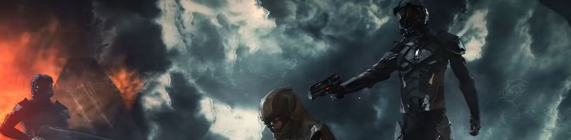 Project Nova oficiálně zrušen