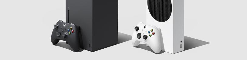 Jak se daří konzolím PlayStation 5, Xbox Series X/S a Nintendo Switch?