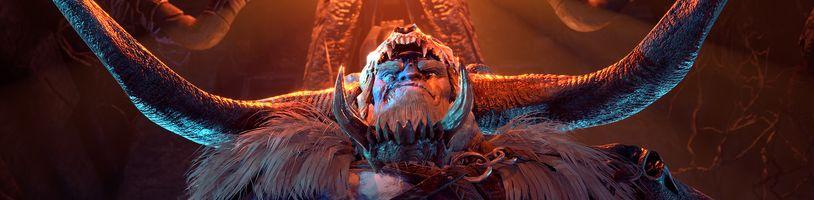 Dungeons and Dragons: Dark Alliance vám lže a pravděpodobně i krade