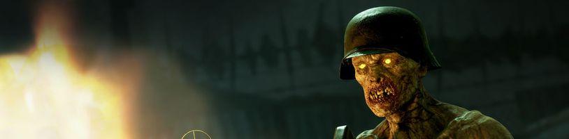 Datum vydání Zombie Army 4: Dead War a představení sběratelské edice
