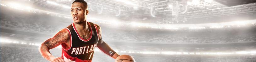 NBA Live 20 zrušeno, místo něho se EA soustředí na novou generaci konzolí