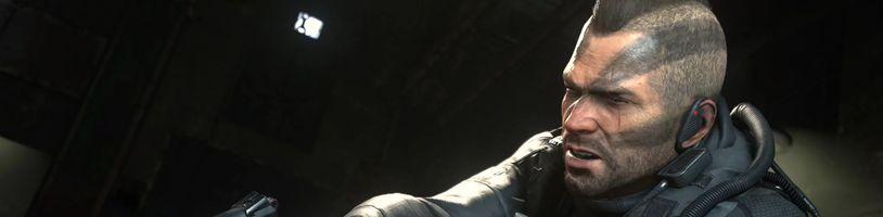 Remasterovaná kampaň Modern Warfare 2 vychází dnes pro PS4. Ostatní si počkají
