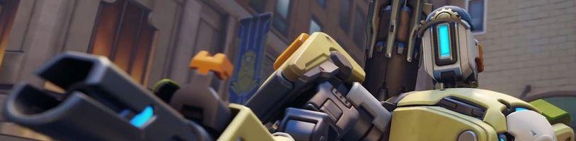 Activision Blizzard je žalován dalším orgánem státní správy