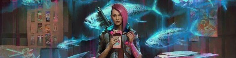 Sony vrací peníze nespokojeným hráčům Cyberpunku 2077