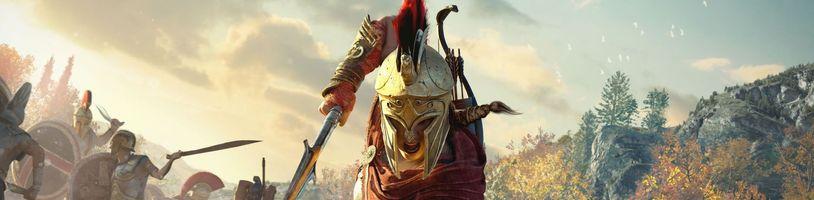 Služba GeForce Now se rozšiřuje o dalších 26 her, dokonce i o předtím odstraněný survival The Long Dark