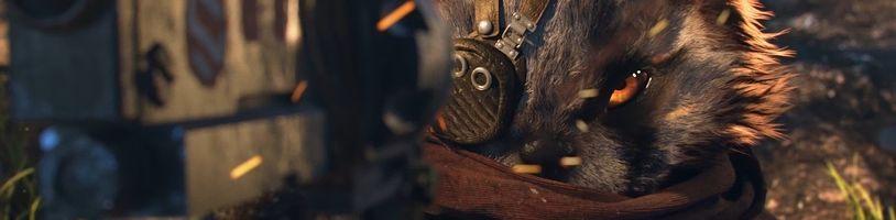 THQ Nordiq nebude na E3