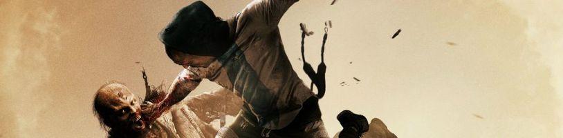 Herní doba Dying Light 2 bude záležet na přístupu hráče