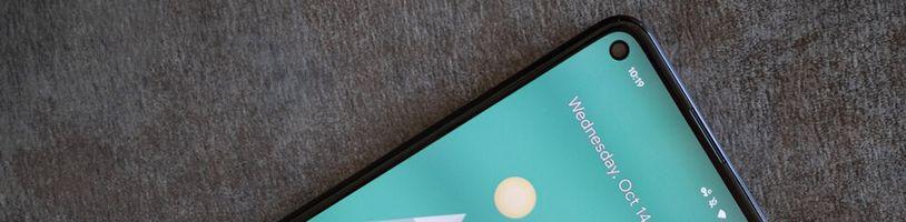 Únik dat Clubhouse, další snahy Googlu o zdravotní aplikaci a Pixel vám může zachránit život?