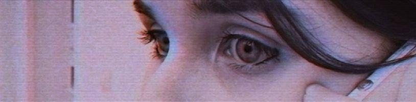 Hra inšpirovaná starými  japonskými horormi, Morph Girl, sa dostane na steam už koncom mesiaca
