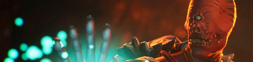 Bude The Waylanders opravdu jako Dragon Age?