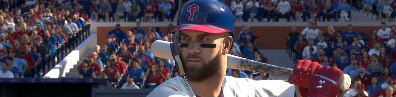 MLB The Show už nebude exkluzivitou PlayStationu, baseball se dostane na další platformy