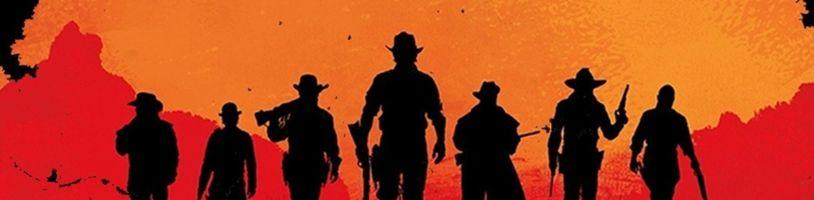 Rockstar rozjíždí práce na budoucích projektech