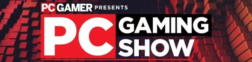 O PC Gaming Show letos nepřijdeme
