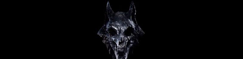 Animovaný film o Vesemirovi dostává oficiální logo