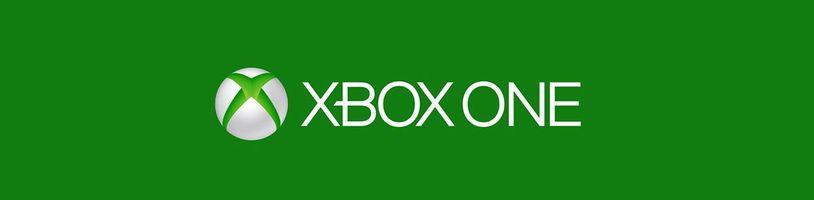 Shrnutí konference Microsoftu na E3 2018