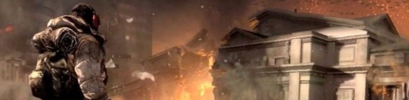 Doom jako Call of Duty, znovuzrození Falloutu 76, fiktivní konflikt v Battlefieldu 6