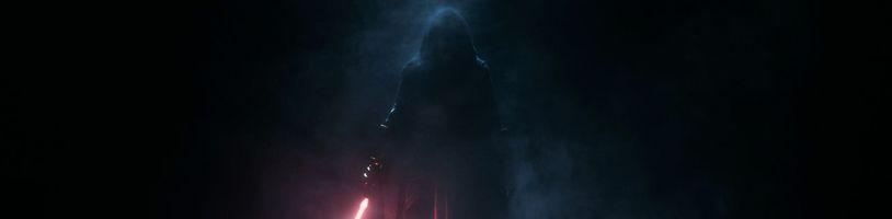 Star Wars: Knights of the Old Republic - Remake nespadá do kánonu