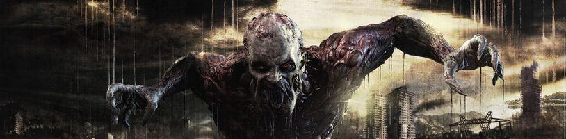 Dying Light 2 nabídne velké množství obsahu a hra bude dlouhodobě podporována