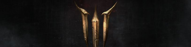 Larian Studios, autori Divnity: Original Sin 2 pracujú na treťom diele Baldur's Gate